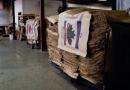 Llloyd Bag Company